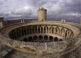 Turismo histórico en Palma de Mallorca 4