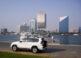 Cómo llegar a Dubai 3