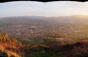 Grandes ciudades de Asturias 2