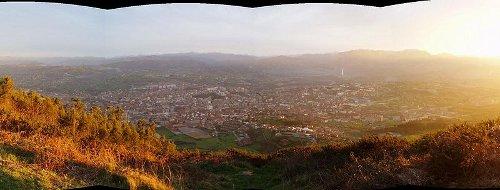 Grandes ciudades de Asturias 11