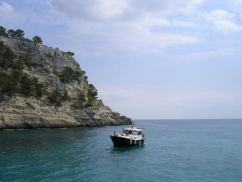 Islas Baleares: objetivo Menorca 1