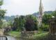 Bath, excursión desde Londres 4