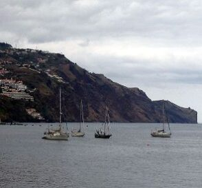 Capital de Madeira, Funchal 2