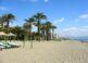 Torremolinos, destino líder en la Costa del Sol 3