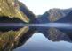 Qué ver en la isla sur de Nueva Zelanda 5