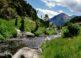 El Valle de Benasque en los Pirineos 5
