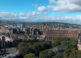 Descubre Edimburgo: tu ciudad del Norte 4