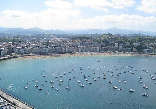 País Vasco, mucho por ver 9