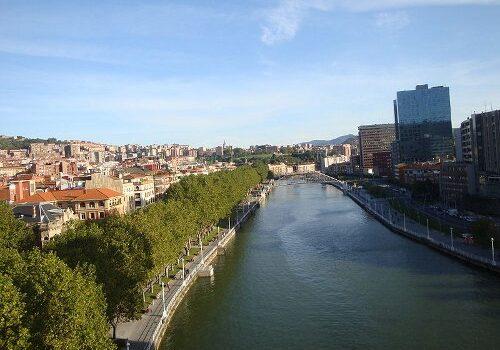 Bilbao, un destino necesario 13