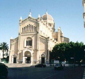 Trípoli, viaje a la capital de Libia 2
