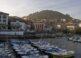 Ruta en coche por la costa del País Vasco 4