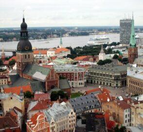 Qué ver en Letonia 2