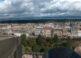 Escapada a Edimburgo 3