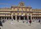 Salamanca, la ciudad del Patrimonio 4