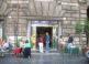 San Eustaquio Café, el mejor café de Roma 2