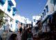 Sidi Bou Said, la ciudad más bonita de Túnez 4