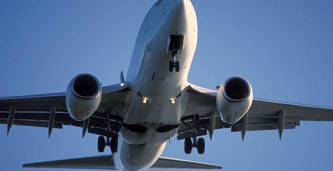 Huelga controladores aereos 3