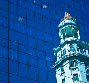 Hoteles en Montevideo, elige los mejores alojamientos 2