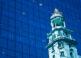 Hoteles en Montevideo, elige los mejores alojamientos 5