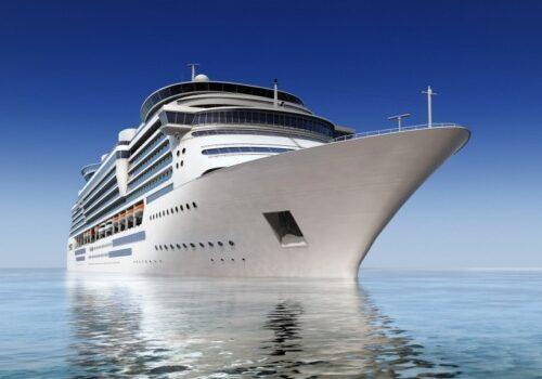 Los mejores destinos para un crucero 5