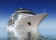 Los mejores destinos para un crucero 4