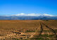 Sierra Nevada, algo más que esquí 4