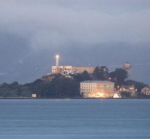 San Francisco y el Alcatraz 3