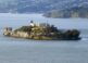 Visita la prisión de Alcatraz en San Francisco 4
