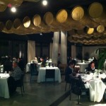 Hotel Viura, hotel de diseño para bodegas de diseño 4