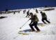 Un invierno de nieve en el Pirineo Aragonés 3
