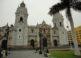 El Barrio de Miraflores en Lima 6