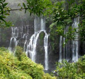 Isla Reunión, un paraíso en el Océano Índico 2