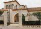 Historia en Fuengirola 3