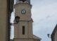 Pinoso, pueblo vinícola de Alicante 5