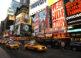 El Teatro de Broadway en Nueva York 6