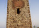 Torres Almenaras en Estepona 4