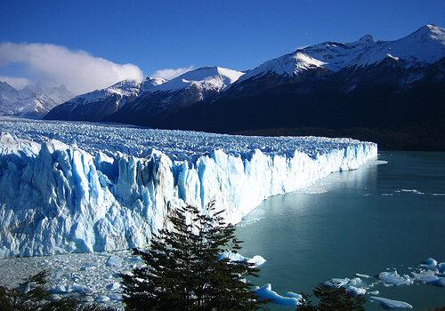 Viaje de una semana en Argentina 16