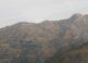Sierra de Bodíjar, cerca pero lejos de Almuñecar 6
