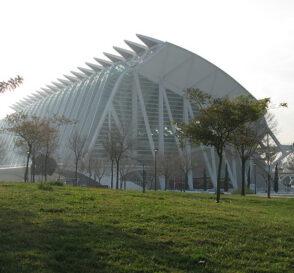 Imprescindibles en Valencia 2