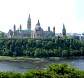 Turismo en Ottawa, capital de Canadá 2