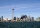 Toronto: la ciudad canadiense de los rascacielos 4