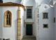 Faro, puerta de entrada al Algarve 5