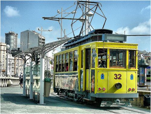La Coruña: mil razones para visitarla 1