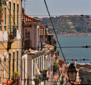 El Barrio Alto de Lisboa 2
