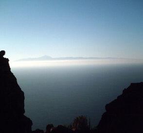 Destino vacacional: Islas Canarias 1