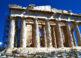 Atenas y la cultura griega 3