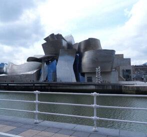 Bilbao, una ciudad en constante transformación 2