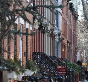 Brooklyn, el auténtico sabor de Nueva York 2