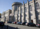 Dublín, historia en la ciudad de la Guinness 4