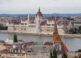 El Parlamento de Budapest 6